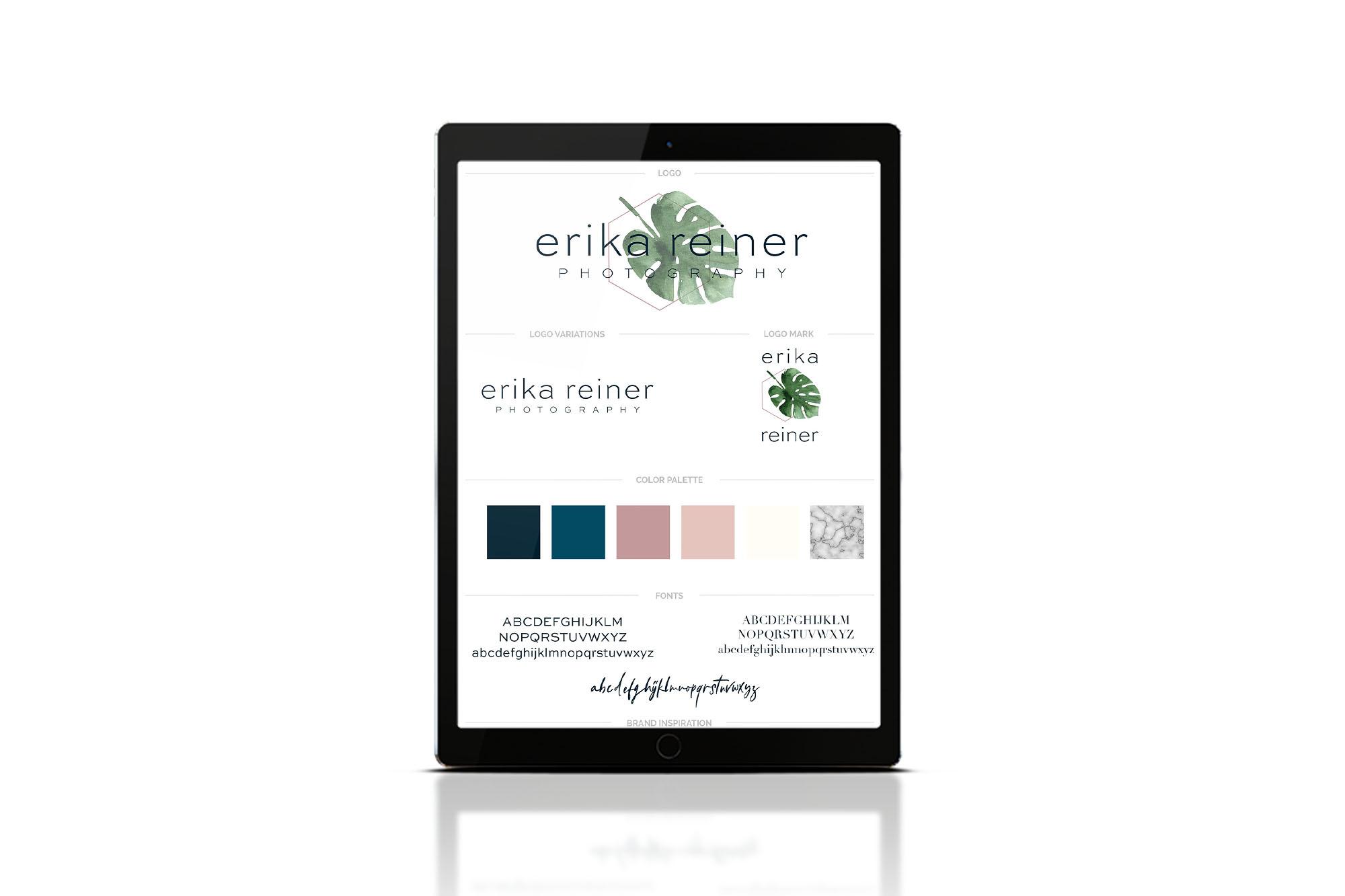 Erika-Reiner-Branding-Board.jpg