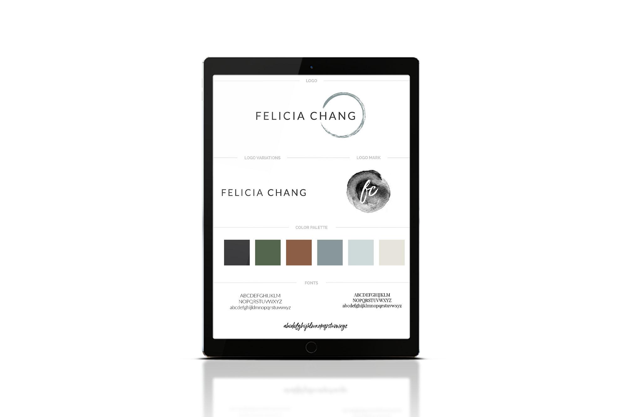 Felicia-Chang-Branding-Board.jpg