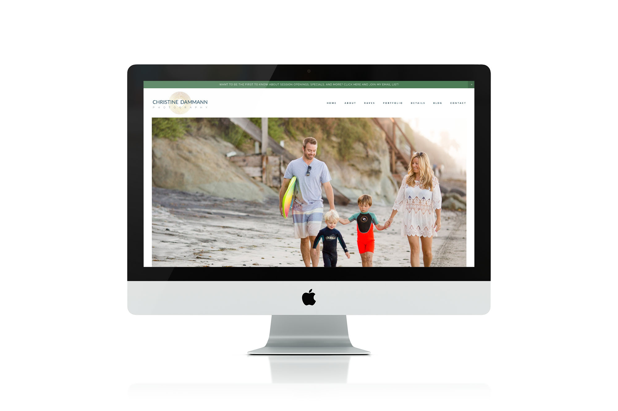 Christine-Dammann-Photography-fun-bright-modern-custom-squarespace-website-for-photographers-inspiration-h.jpg