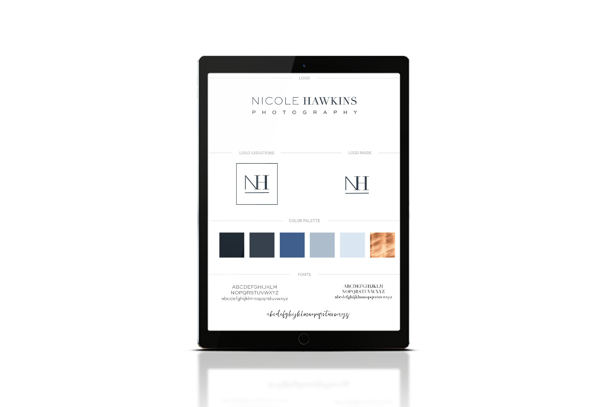 Nicole-Hawkins-Photography-calm-blue-branding-board-inspiration-.jpg
