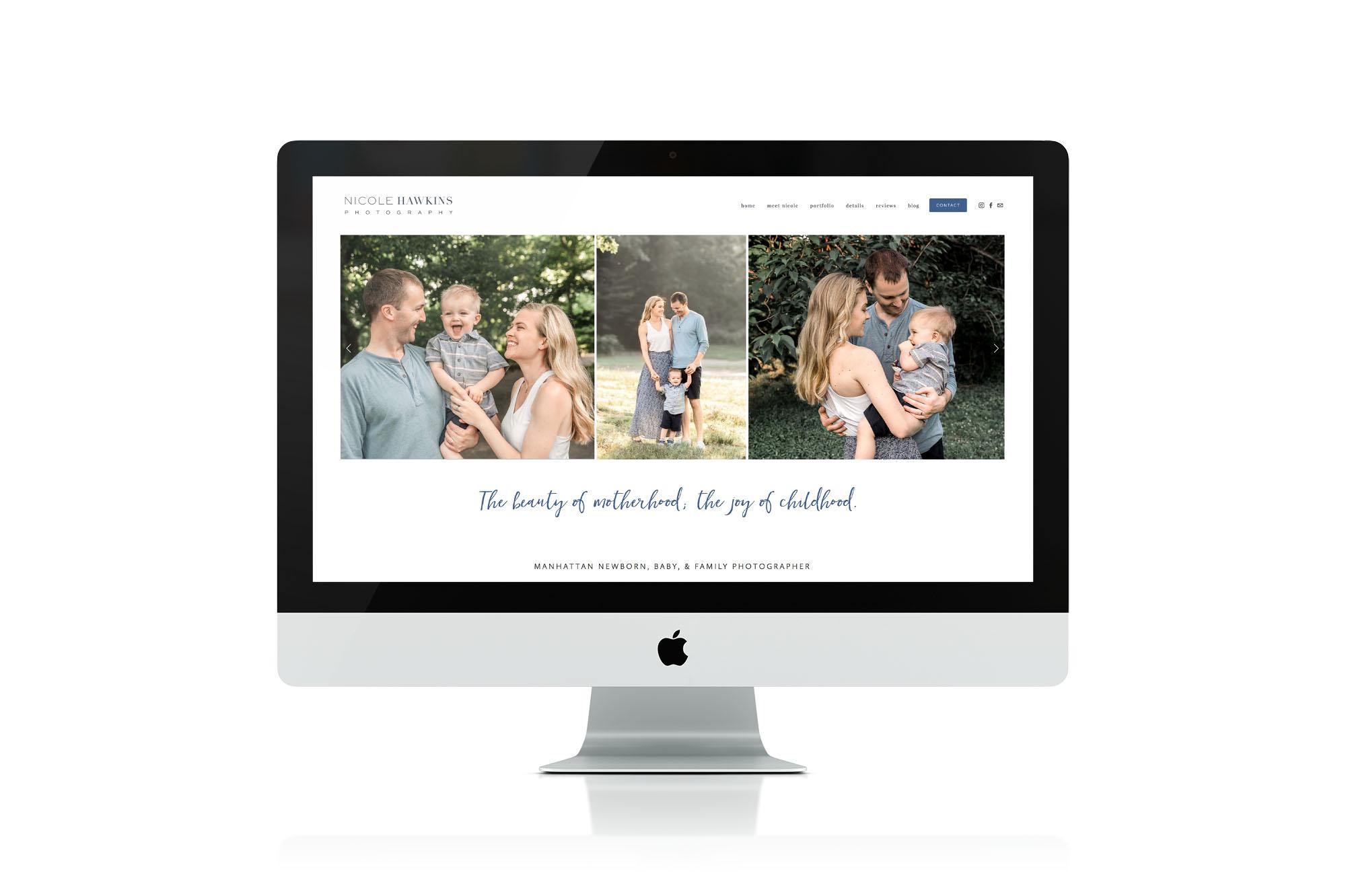 Nicole-Hawkins-Photography-custom-luxury-squarespace-for-photographers-inspiration-.jpg
