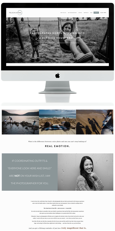 FeliciaChang_WebsiteBoard.jpg