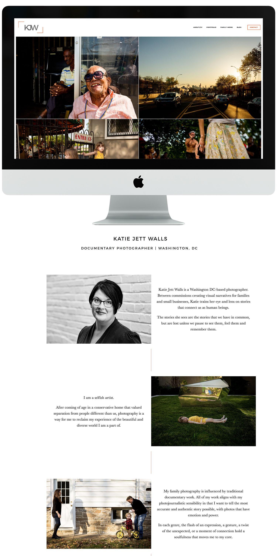 KJW_WebsiteBoard2.jpg