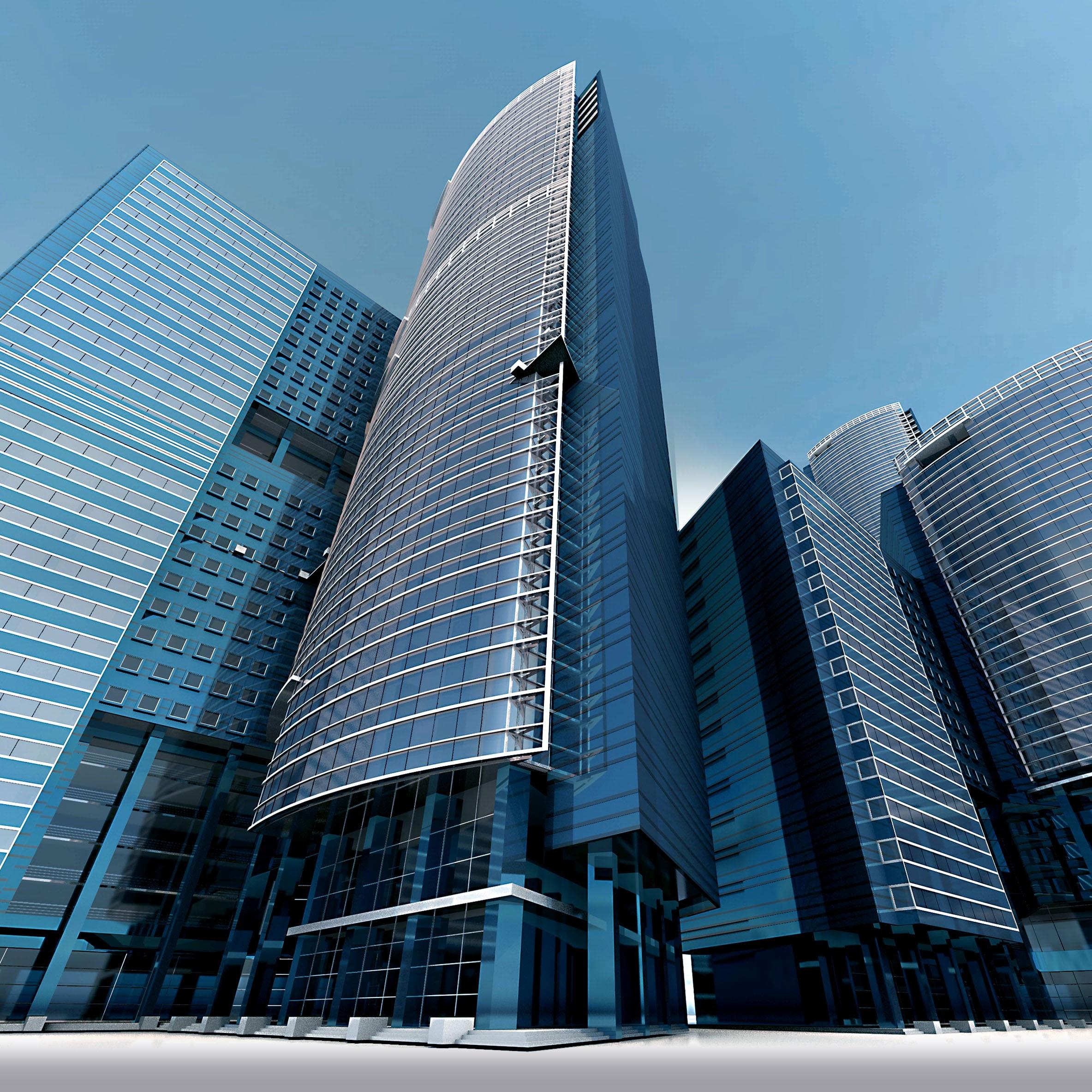 Office Building.jpeg