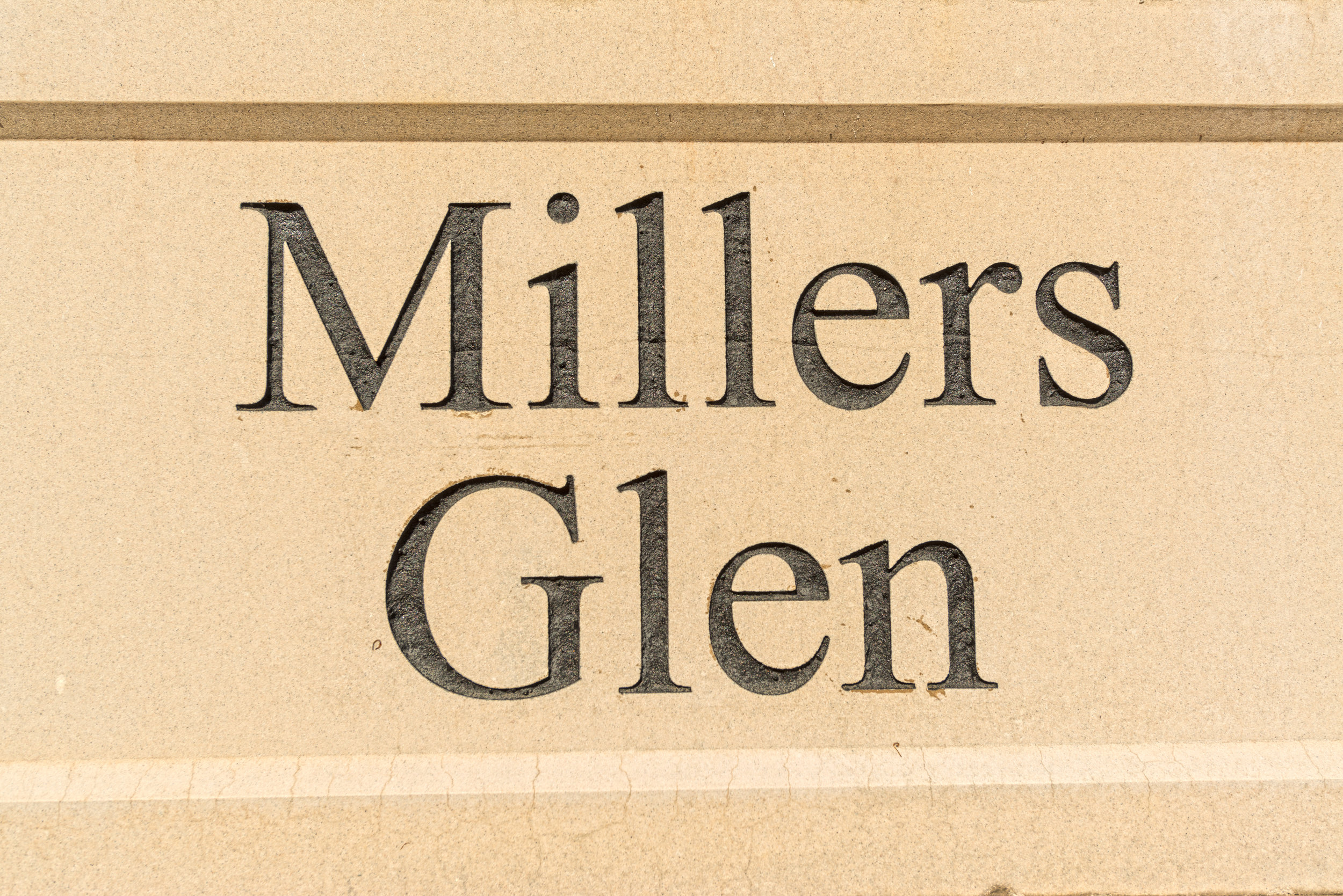 Millers Glen3.jpg
