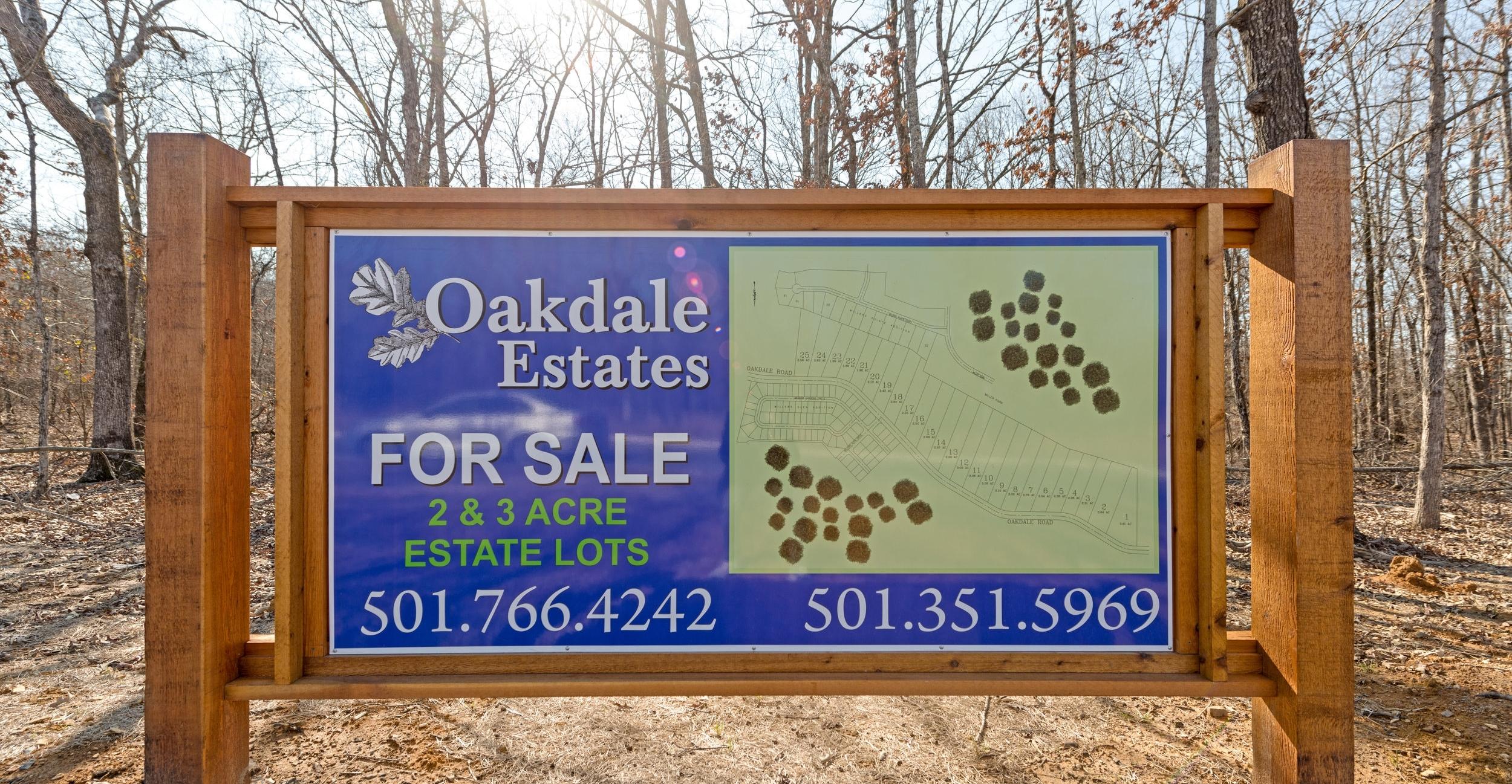 Oakdale Estates.jpg