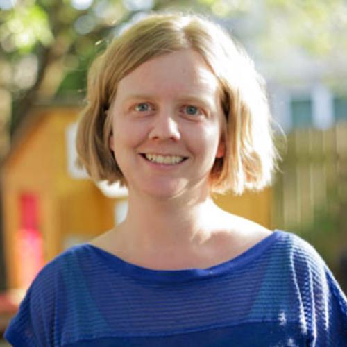 The-Montessori-Institute-Staff-Karla.jpg