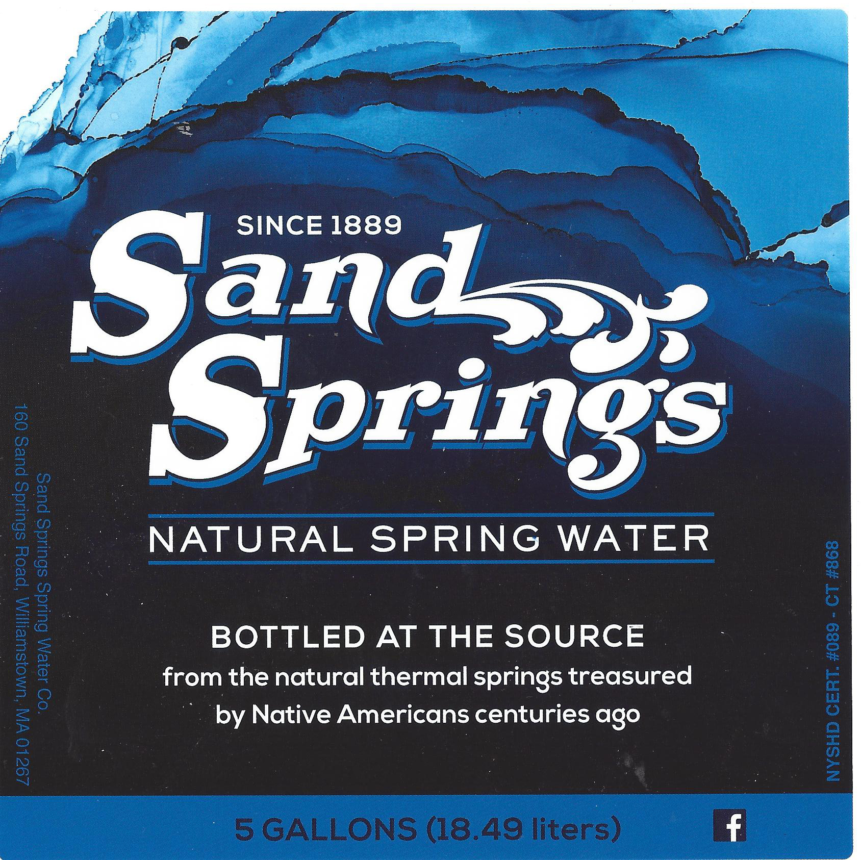 Sand Springs Water Label.jpg