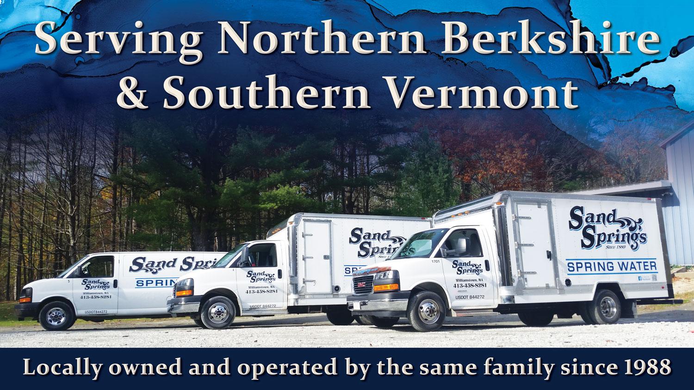 Sand-Springs-Springwater-Fleet-Banner.jpg