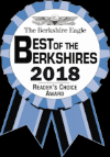 Best of Berk 2018 (2).png