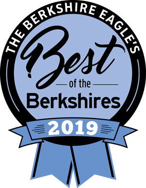 best-of-berkshires-2019-ribbon-(2).png