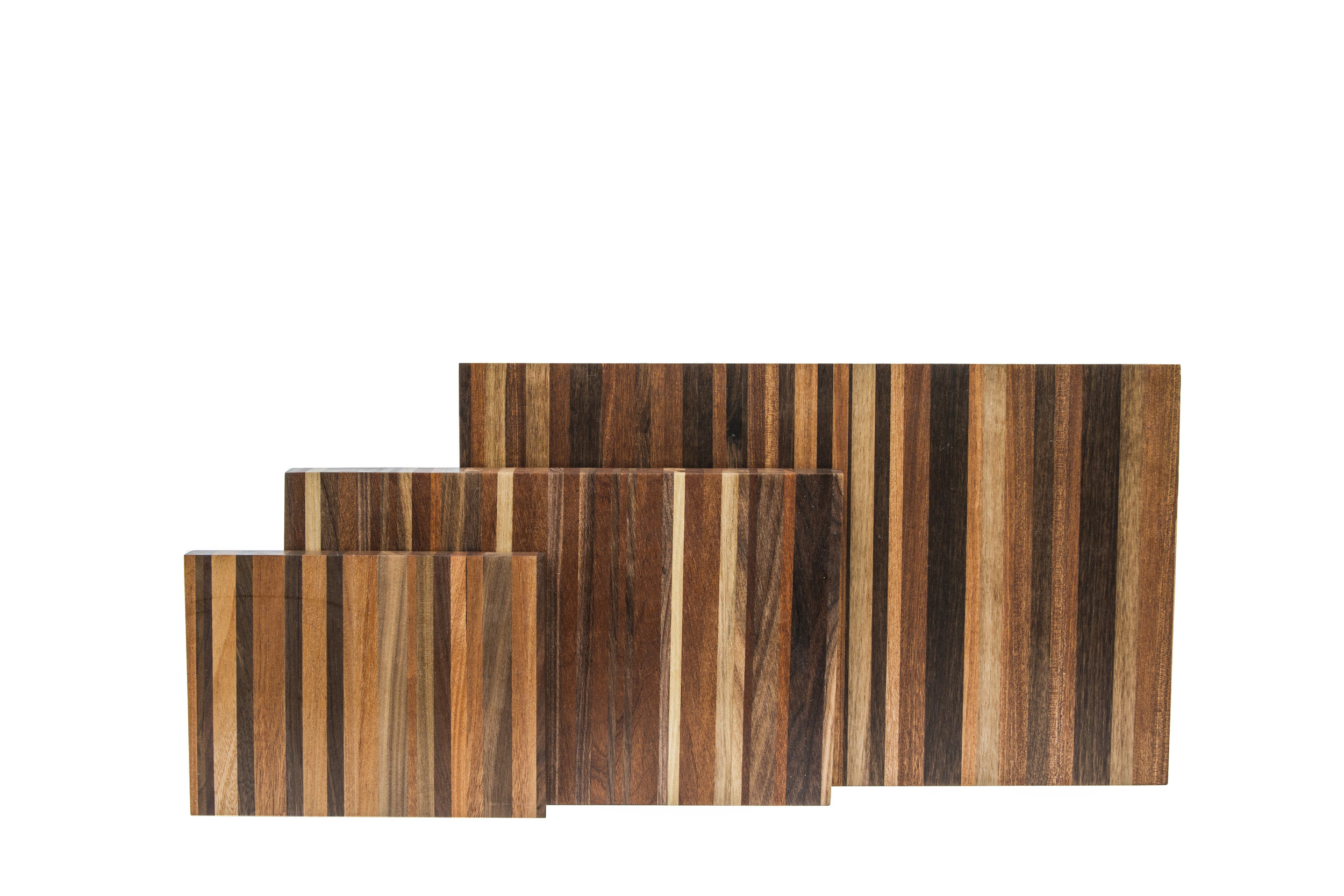 cutting boards 1.jpg