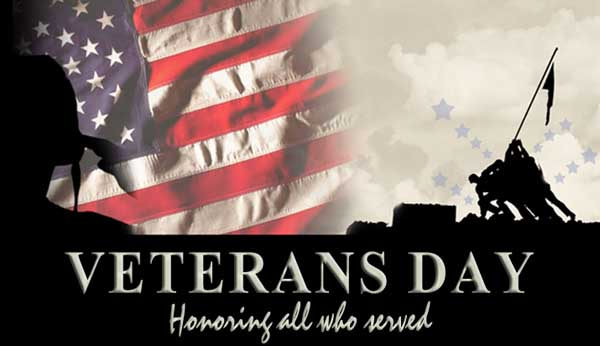 Veterans Day 2016 obtained from http://www.veteransday2016.com/wp-content/uploads/2016/06/Veterans-Day.jpg on 11/11/16