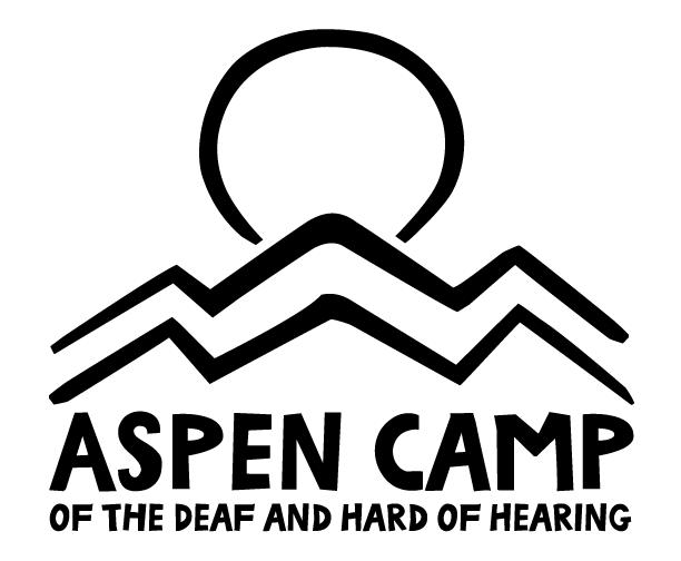aspen-camp-official-logo-black (1).png
