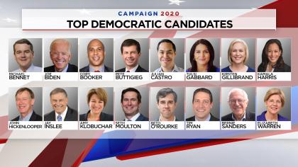 Democraticcandidates.jpg