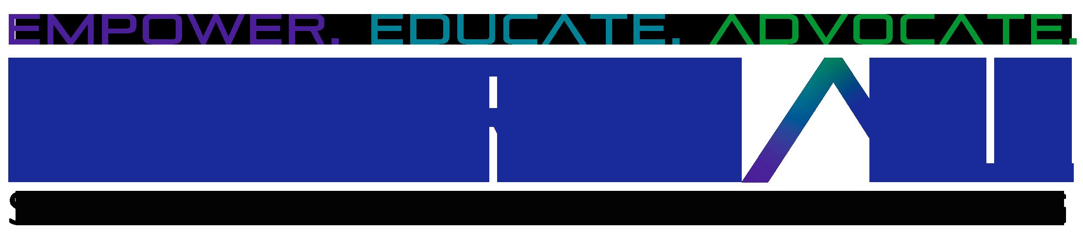 logo_norcal_retina.png