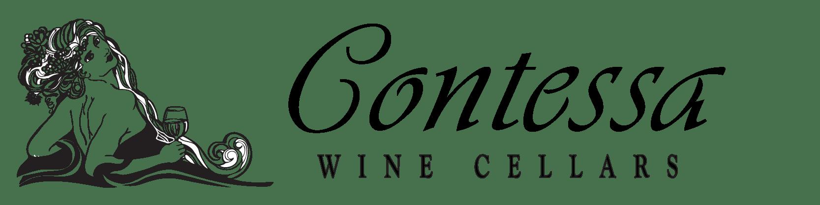 Contessa Wine Cellar