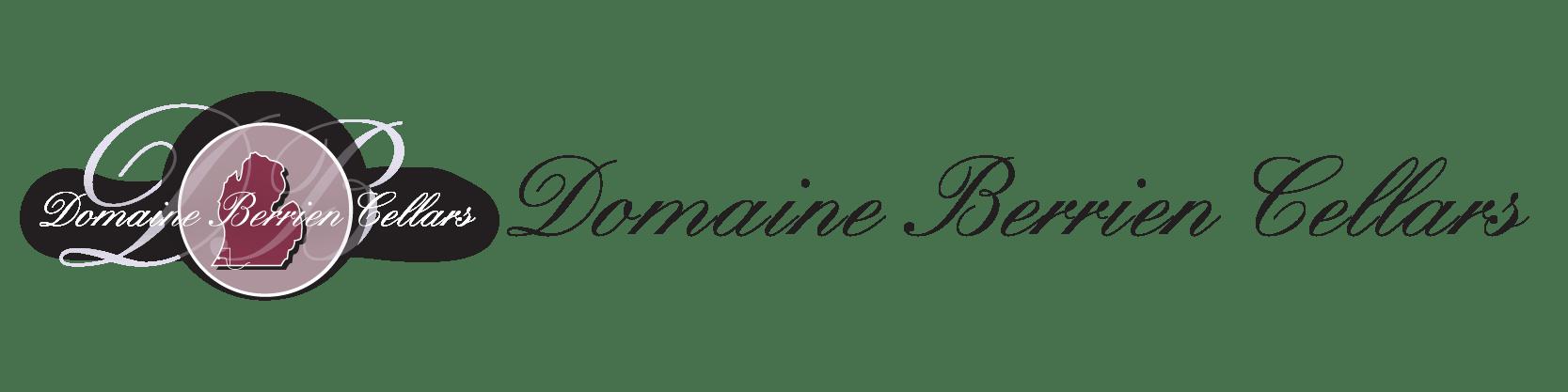 Domaine Berrien Cellars