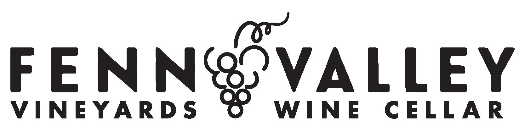 Fenn Valley Vineyards and Wine Cellar