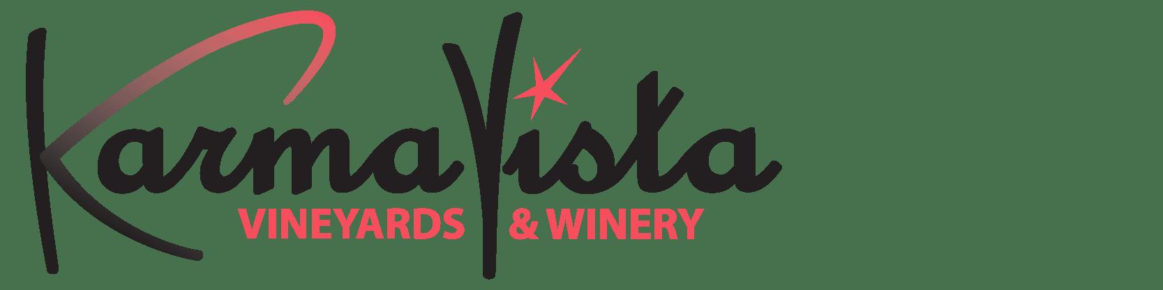 Karma Vista Vineyards and Winery