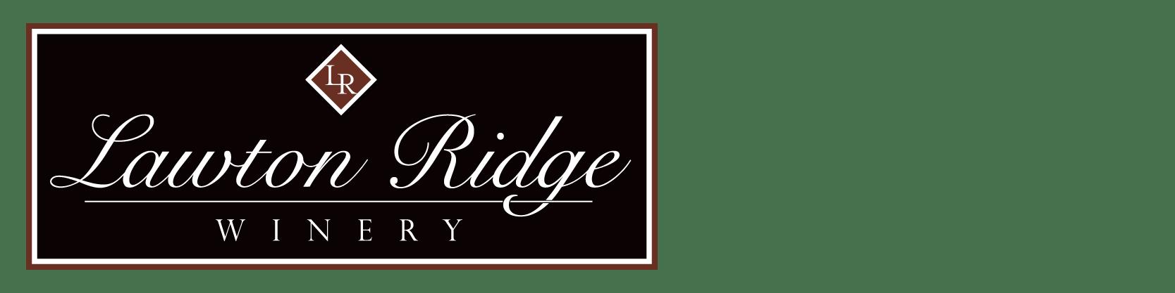 Lawton Ridge Winery