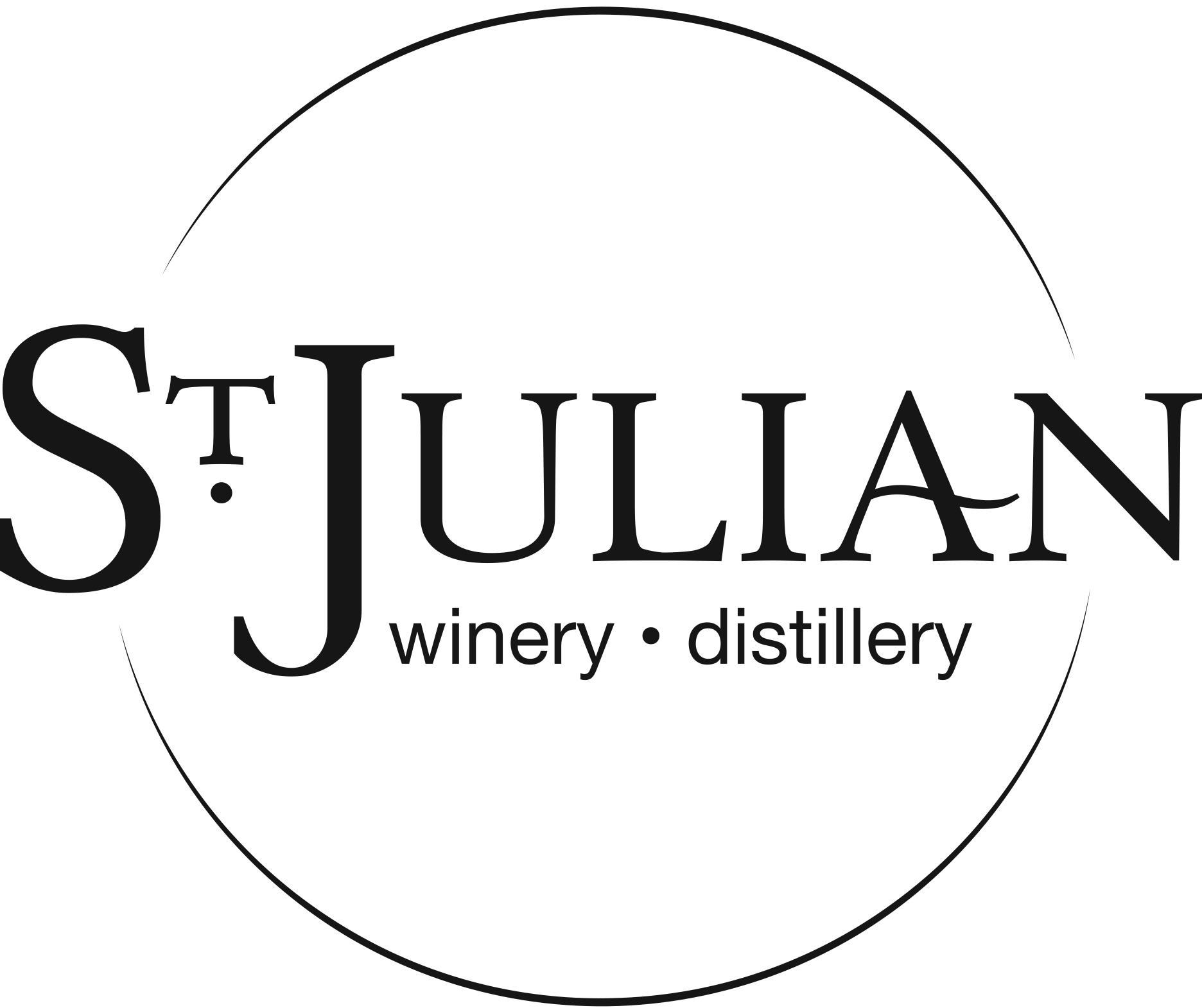 St. Jullian Winery Distillery