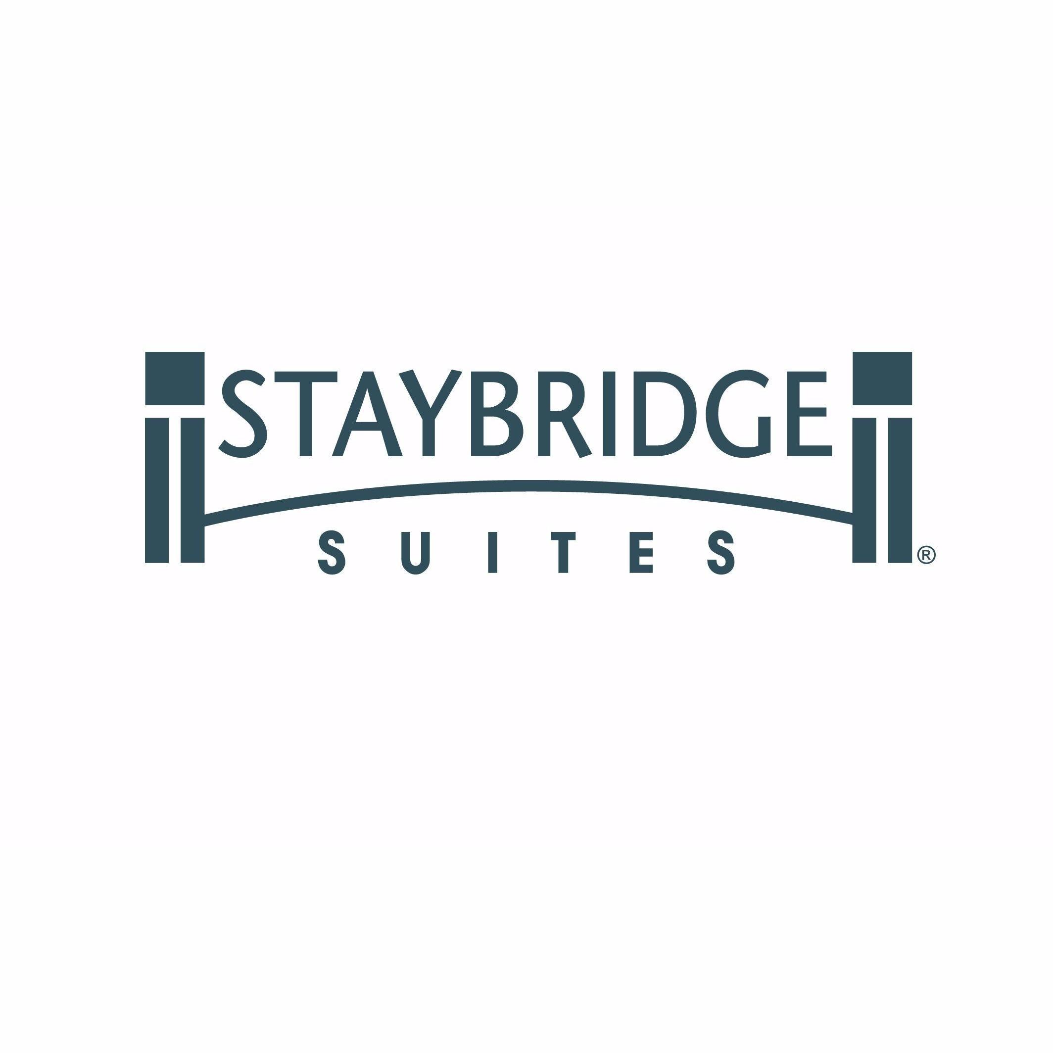 staybridge suites.jpg