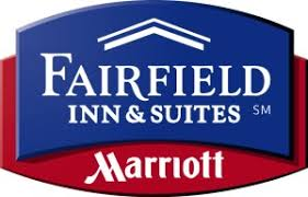 fairfield inn and suites logo.jpg