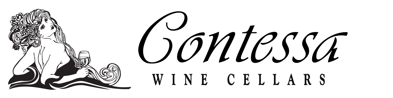 contessa wine cellars.png