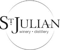 StJ_logo 2.jpg