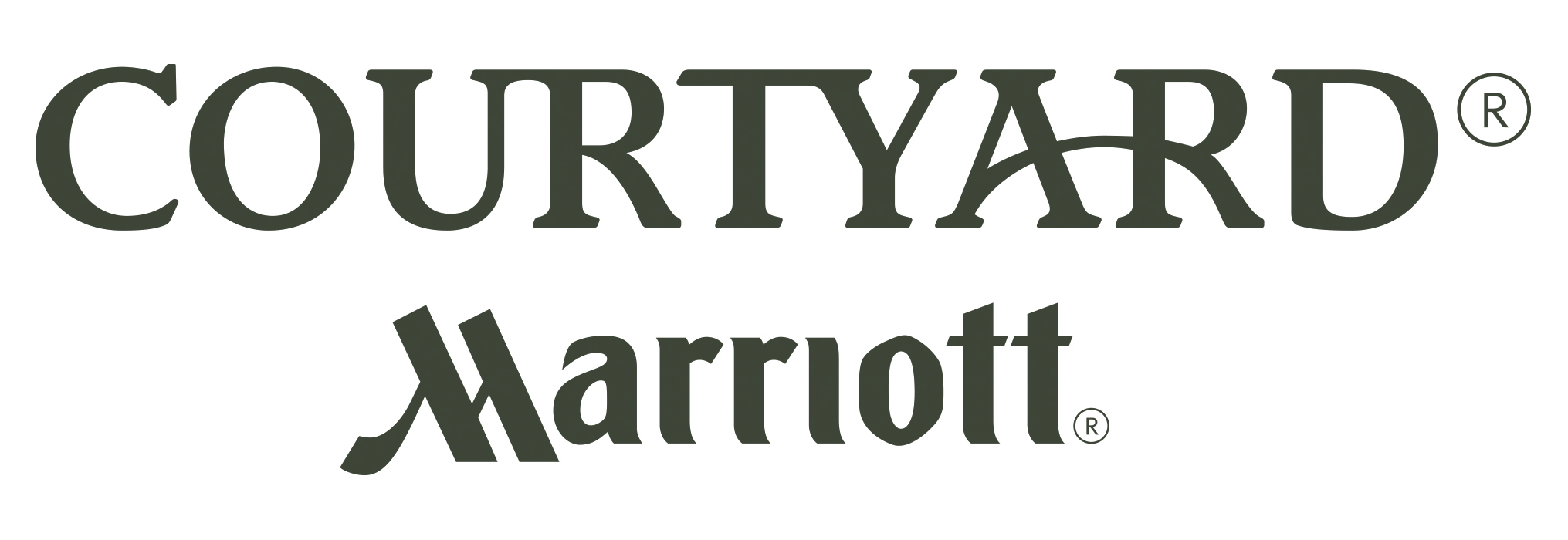 Courtyard Marriott_LOGO_CMYK.jpg