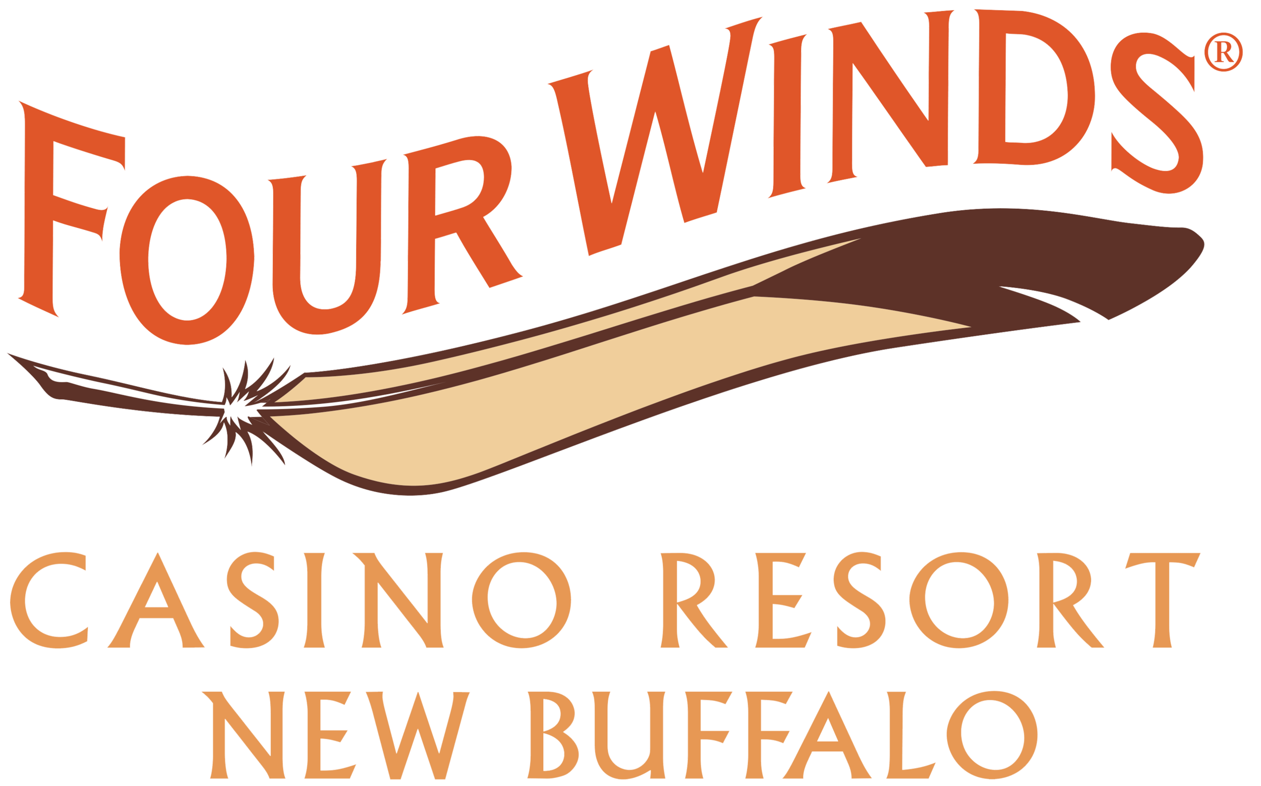 Four-Winds-Casino-New-Buffalo-logo.png