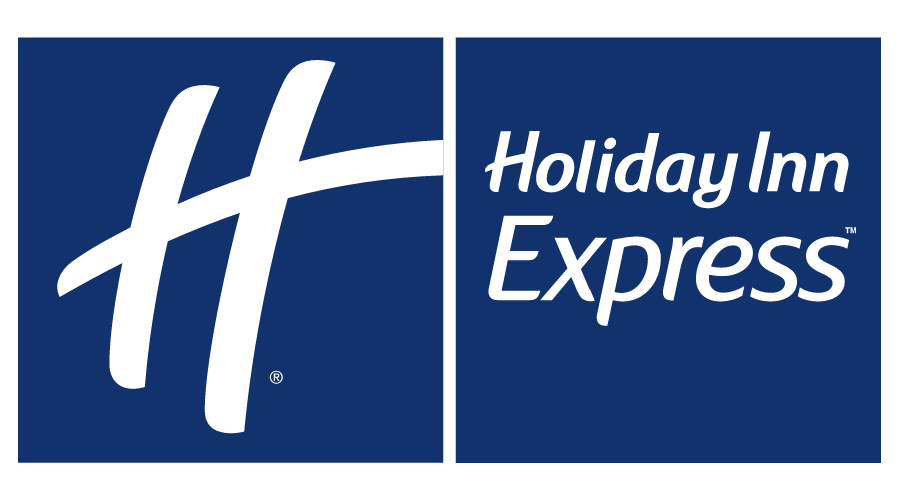 holiday-inn-express-logo-vector.png