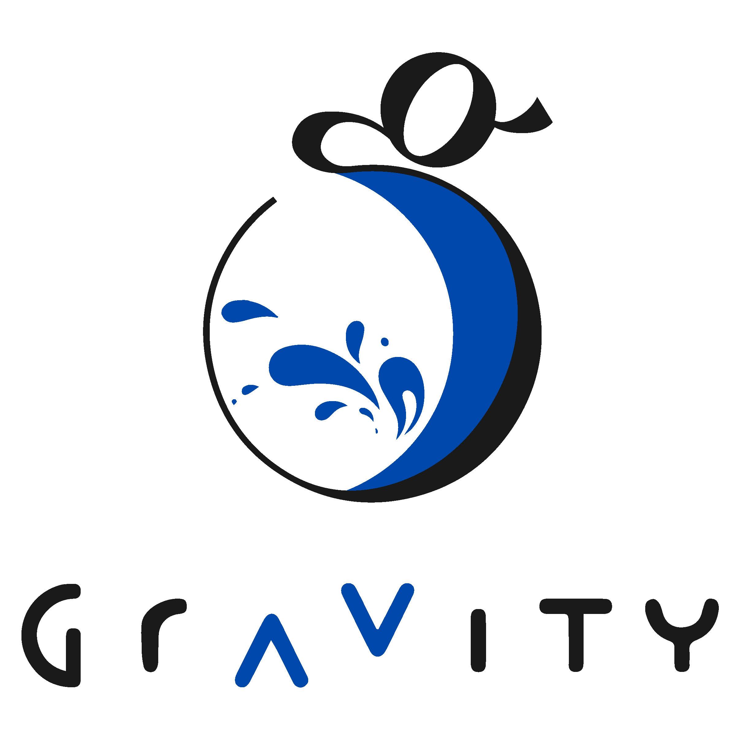 Gravity Wine