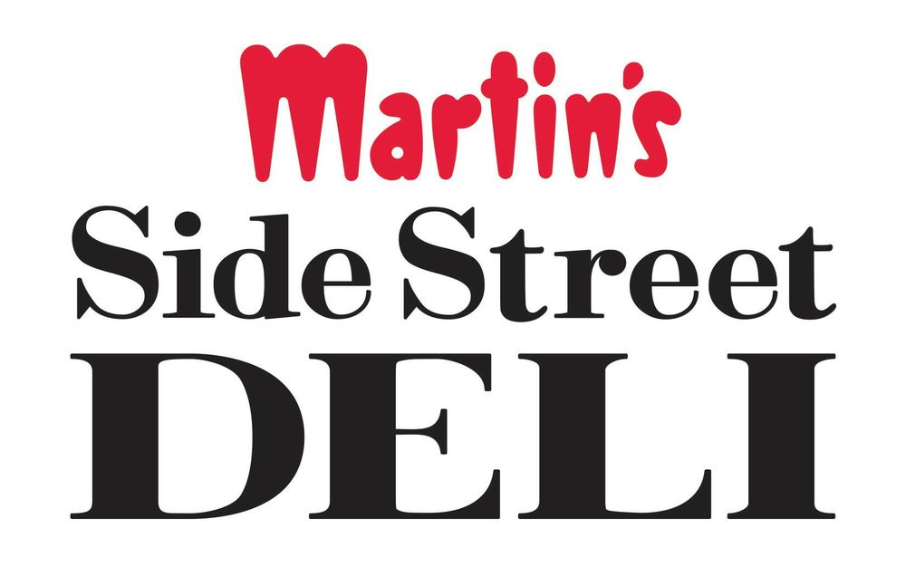 Martins Side Street Deli.jpg