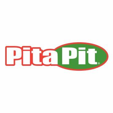 PitaPit_logo.jpg