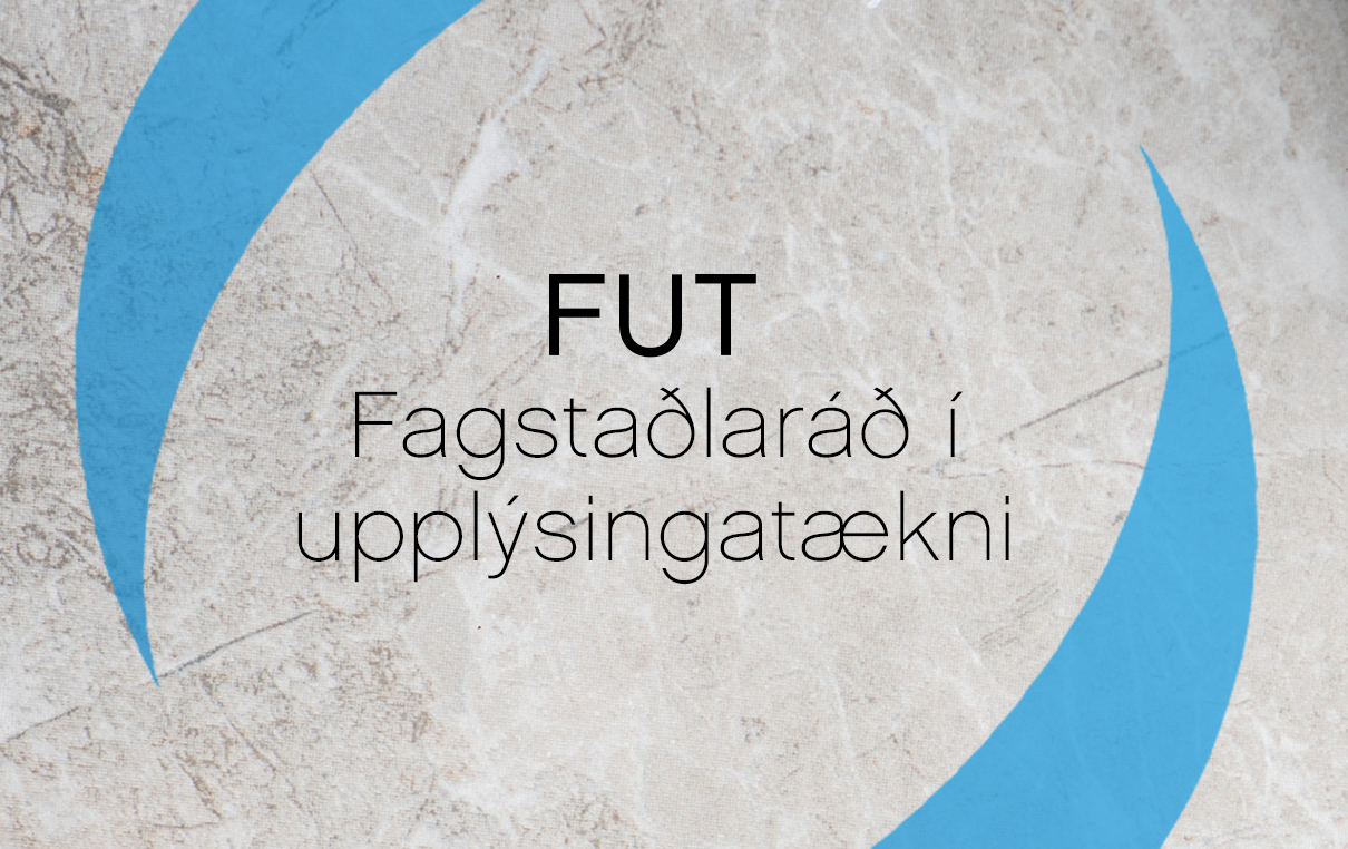 FUT.png