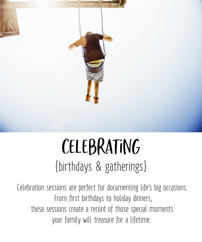 celebratingbig.jpg