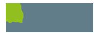 logo_icomp.png
