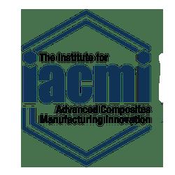 Mafic-Partners-Iacmi.png