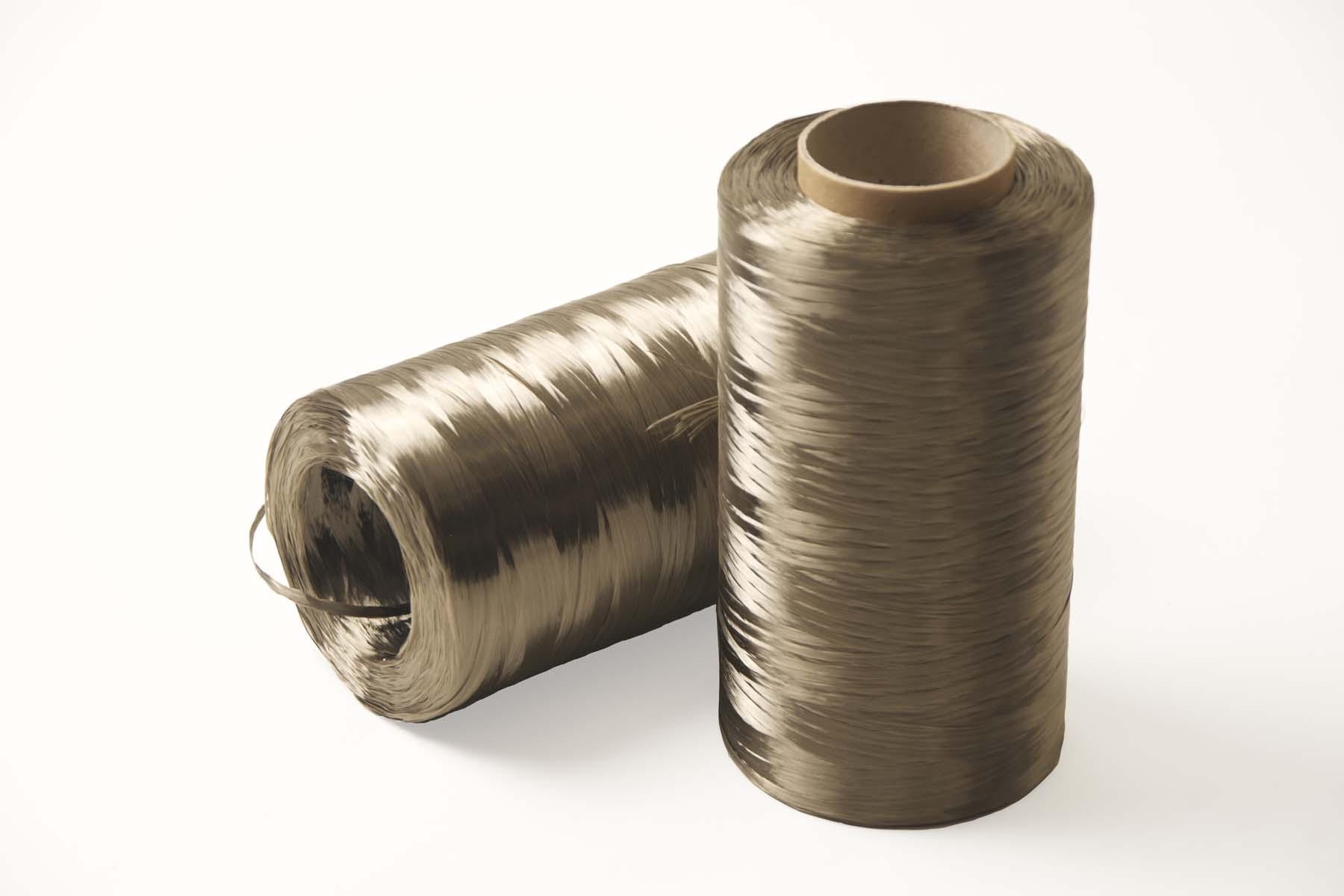 Mafic-Basalt-Fiber-Products_11.jpg