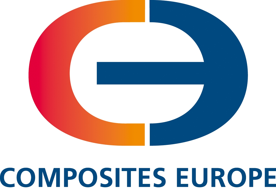 CE_Logo_2014.jpg