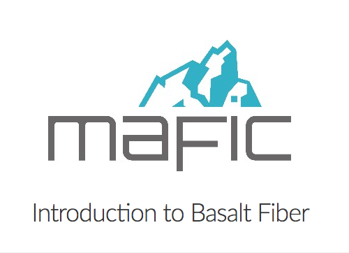 Mafic-Introduction-to-Basalt-Fiber.png