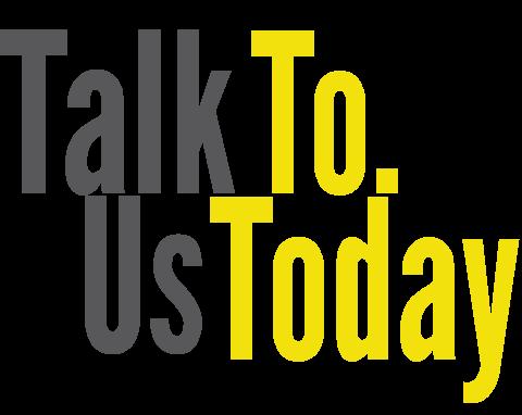 talk-tous.png