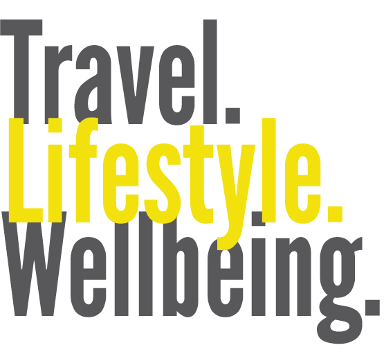 TravelLifestyleWellbeing.png