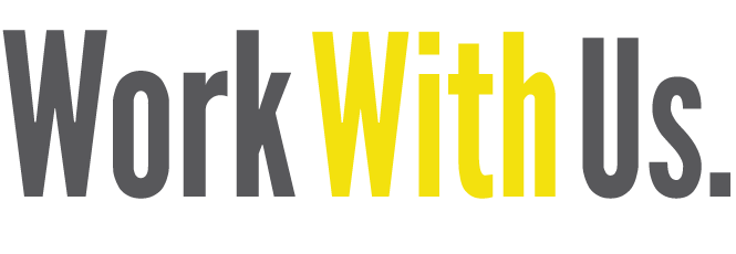 woeok-with-us.png