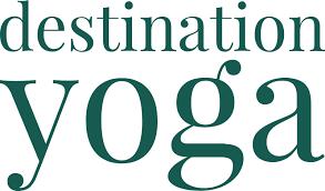 destinaton-yoga.png