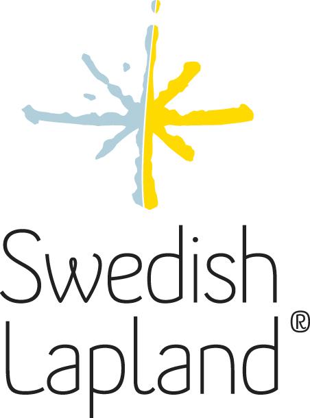 Swedish-Lapland.png