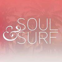 Soul & Surf .jpg