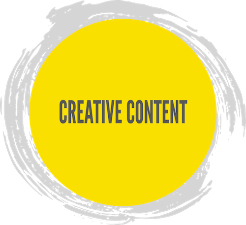 CREATIVE-CONTENT.png